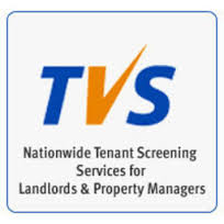 Tenant Screening, Tenant Credit Check, Tenant Background Check, Landlord Screening