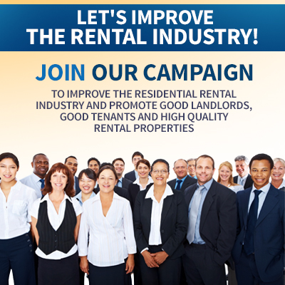 Residential Tenancy Agreement Ontario Landlords Association