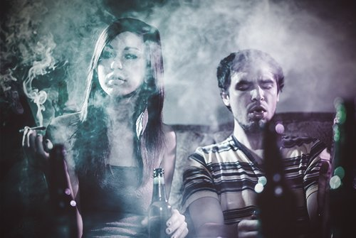marijuana tenants ontario 1
