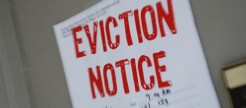 Activity Check! OLA-eviction-notice-Nina-Willis
