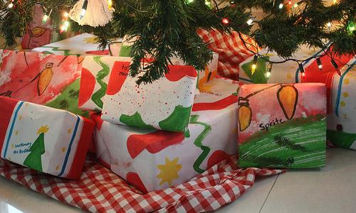 Christmas gifts « Ontario Landlords Association