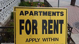 Toronto tenant human rights landlord ontario