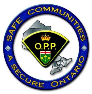 Barrie Ontario Landlords Tenant Dispute