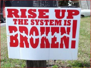 system-broken-sign-300x225
